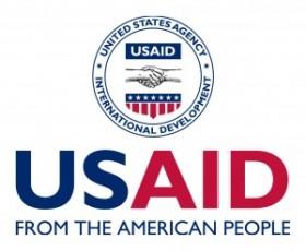 USAID-Logo-300x247