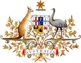 australian-embassy-cairo
