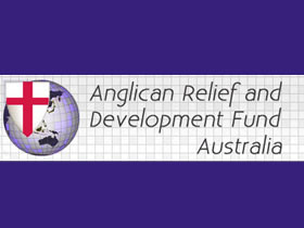 Anglican Relief & Development Fund Australia